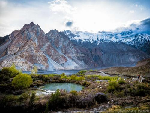 Hunza-Blossom-Tour-Vietnamese-Group-with-HunzaExplorers-1037